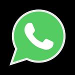 Contacto con Móvil y WhatsApp