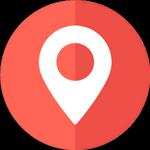 Contacto en localización