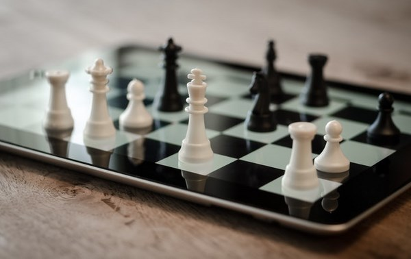 Estrategia y herramientas de Growth Hacking