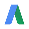 Logotipo G. AdWords