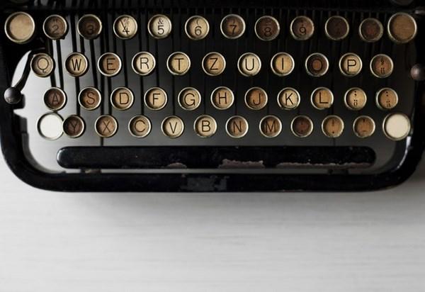 Elementos email Marketing
