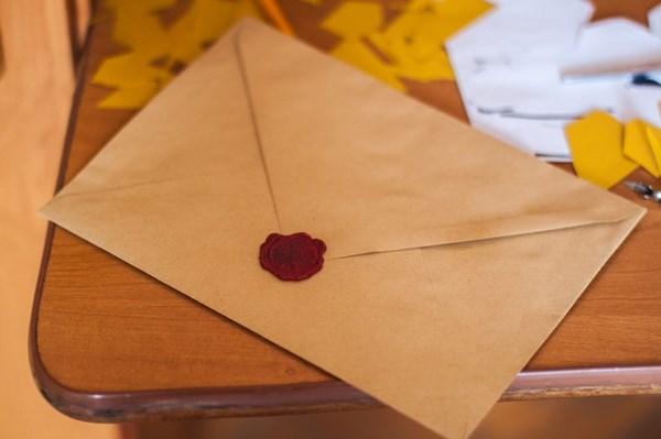 Portada email Marketing