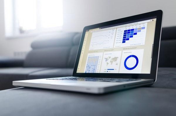 Objetivos Google Analytics