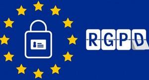 Derechos del usuario cumplimiento RGPD