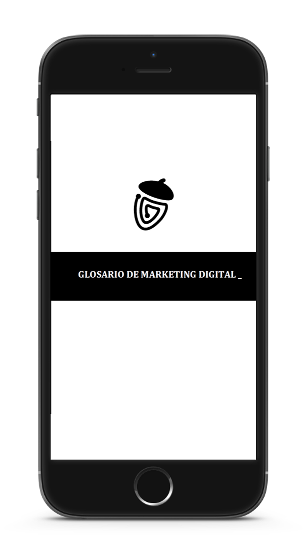 Glosario de Marketing Digital LBD