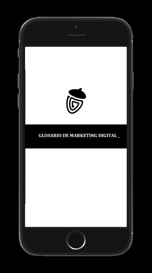 Glosario de Marketing Digital LBD