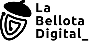 LA BELLOTA DIGITAL