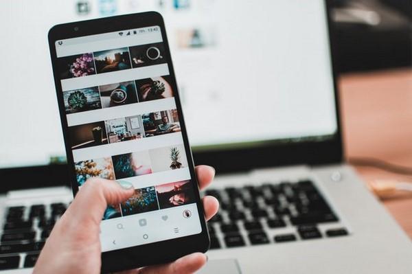 Tamaño de las imágenes para Redes Sociales [2021]