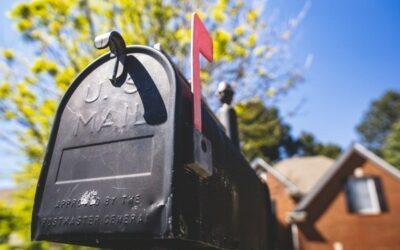 Métricas y elementos clave en email marketing